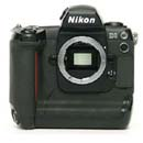 Nikon D1 Review Round-Up
