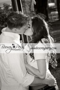 tampa_engagment_wedding_011