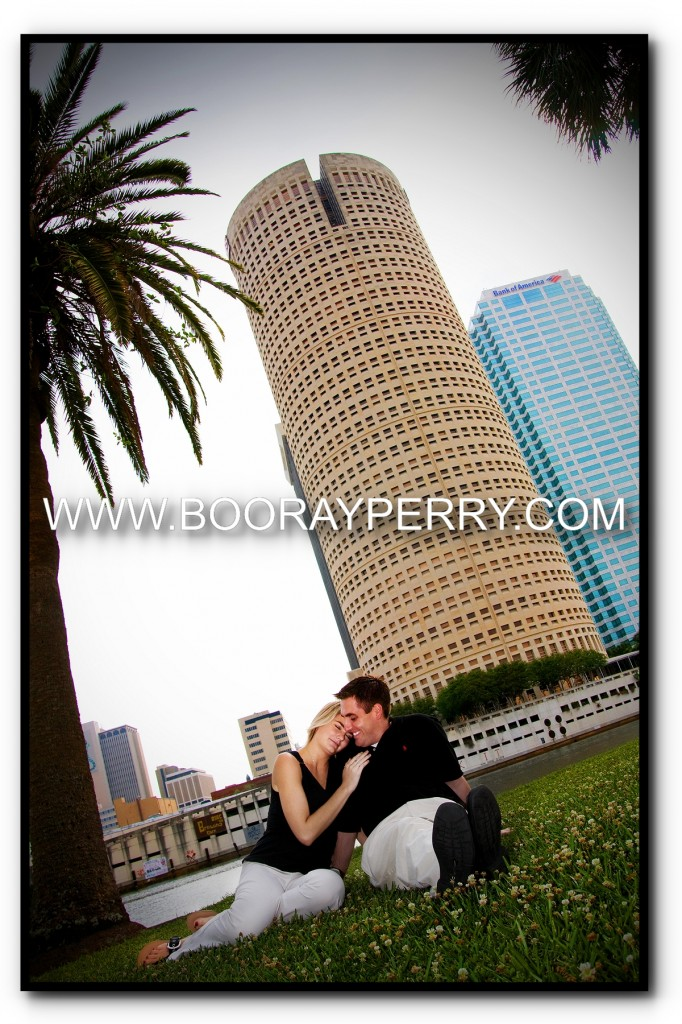 tampa_engagement_pictures-0010021