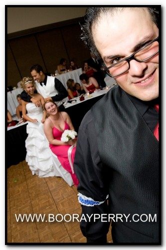 wedding_reception_booray_perry_photography
