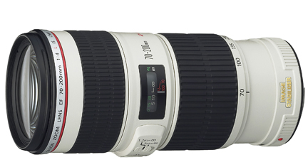 z-product-canon-zoom