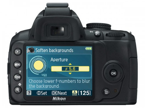 product-d3000-guide-advanced
