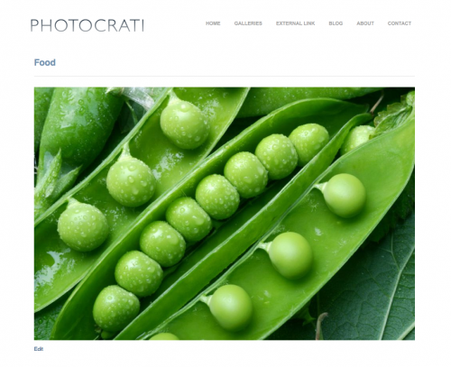 Announcing the Release of Photocrati 3.0 and Photocrati Gallery!