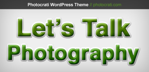 lets-talk-photography