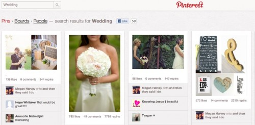 pinterest-wedding