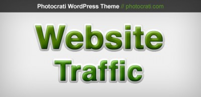 9 Groovy Approaches To Increasing Website Traffic