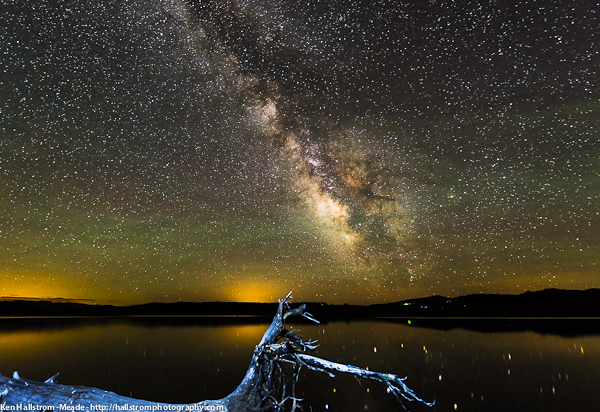Milky-Way-Galaxy-over-Steamboat-Lake-CO