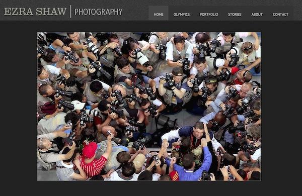 ezra-shaw-photocrati-homepage