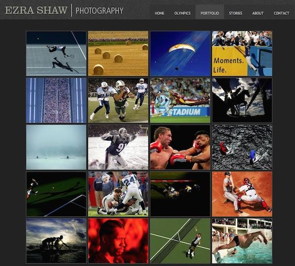 ezra-shaw-portfolio