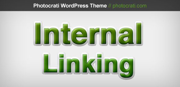 Use Internal Linking For Engagement & SEO
