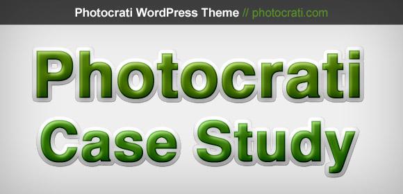 photocrati-case-study