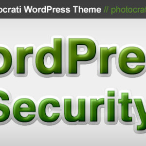 A Free eBook On WordPress Security