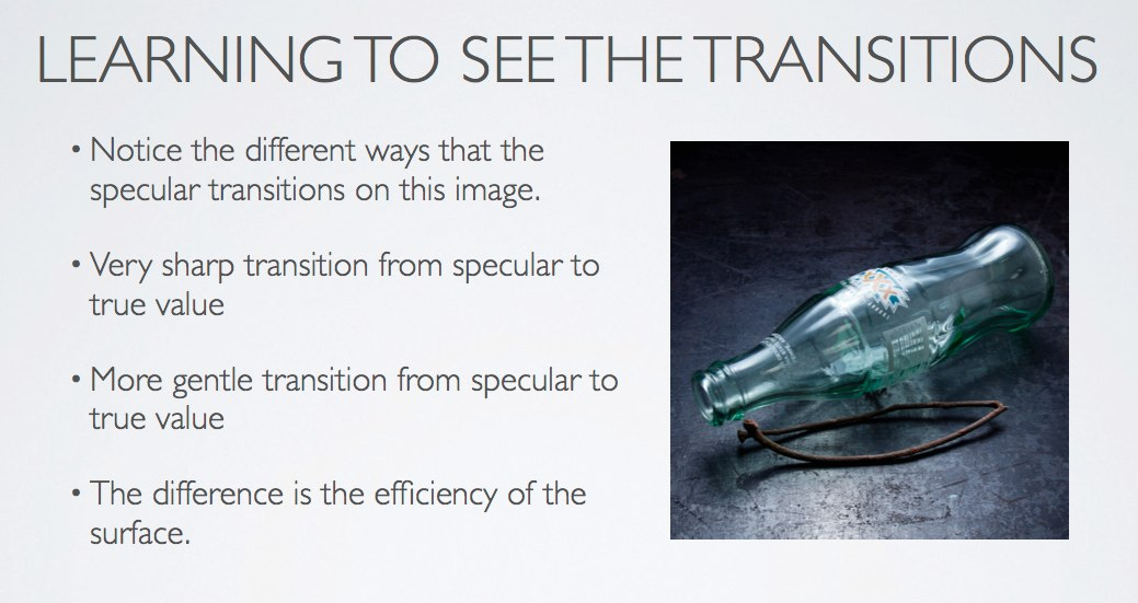 seeing-light-transitions