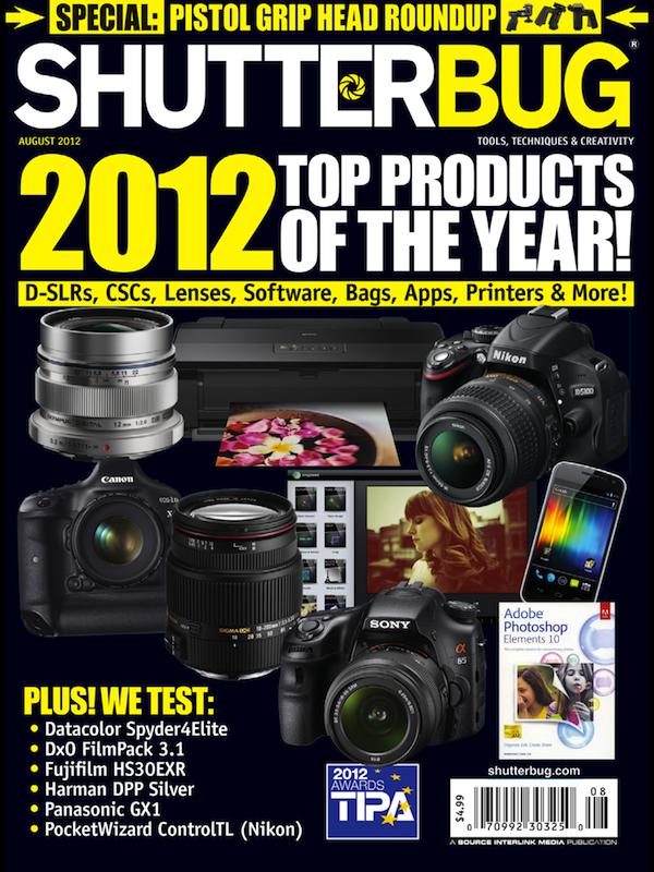 shutterbug-magazine