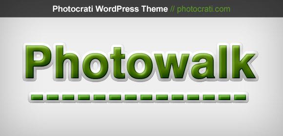 photocrati-photowalk
