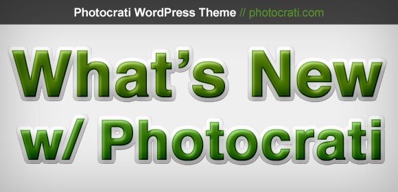 photocrati-update