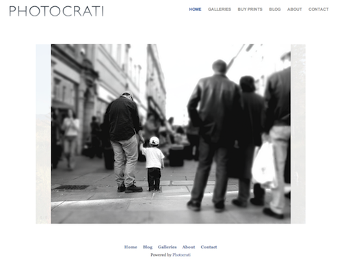 wordpress-portfolio-slideshow