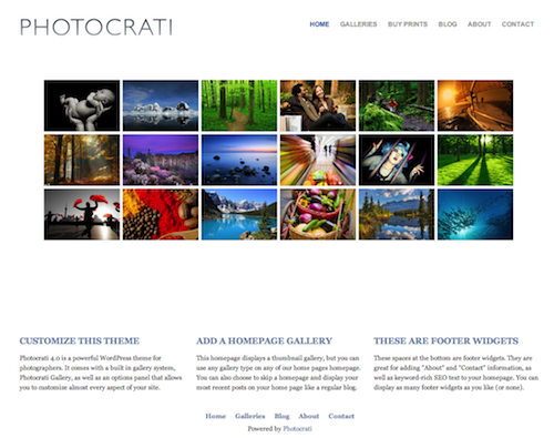 wordpress-portfolio-thumbnails