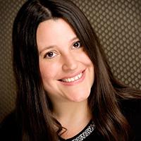 Jodi Friedman