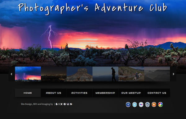 photocrati-case-study-photo-adventure-club-001