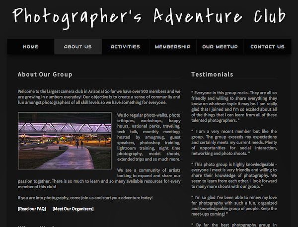 photocrati-case-study-photo-adventure-club-002