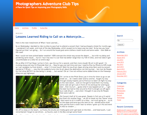 photocrati-case-study-photo-adventure-club-004