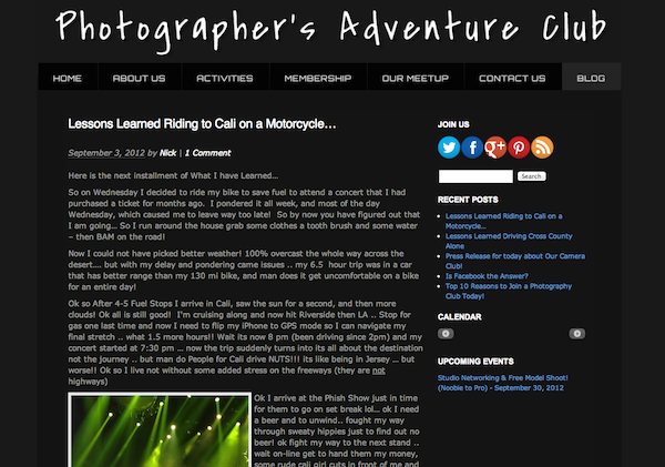 photocrati-case-study-photo-adventure-club-005