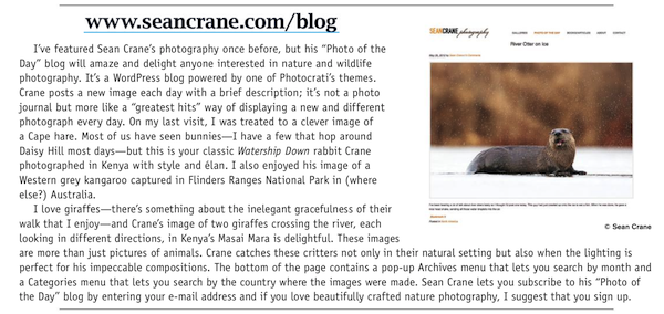 photocrati-user-sean-crane-featured-in-shutterbug-magazine-again-03