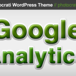 Getting Social With Google Analytics