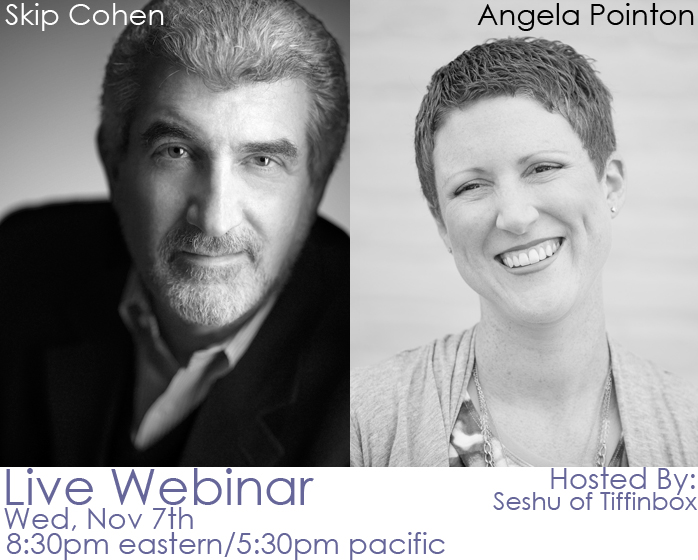 Finding The Right Photography Marketing Tools Webinar