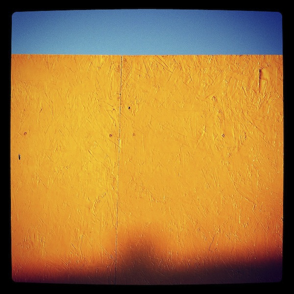 Yellow-Fence-8-8
