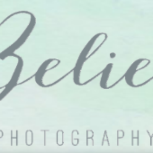 Sponsoring The Believe Workshop