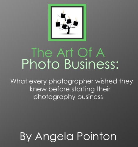 Your Photography Website Is Pretty, But Will It Get You Clients?