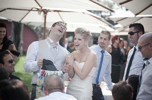 003-fotografo-matrimonio-brescia1