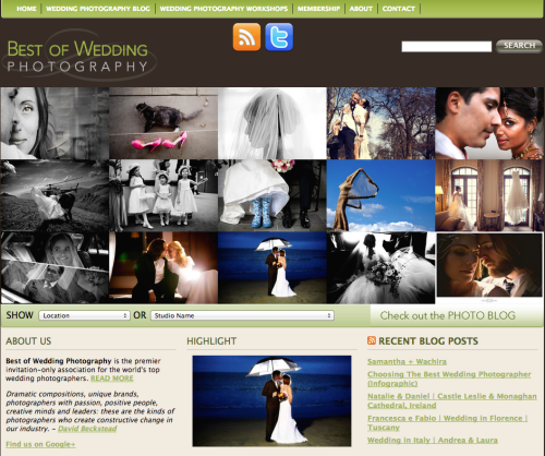 best-wedding-photographers