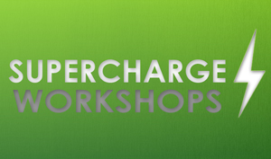 Announcing SEO and Web Marketing Workshops for Photographers