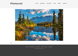 10-stop wordpress photography themes 1