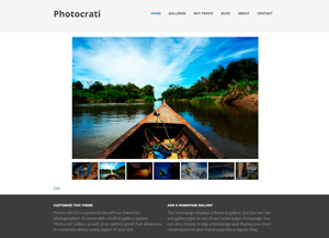 10-stop wordpress photography themes 2