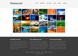 10-stop wordpress photography themes 3
