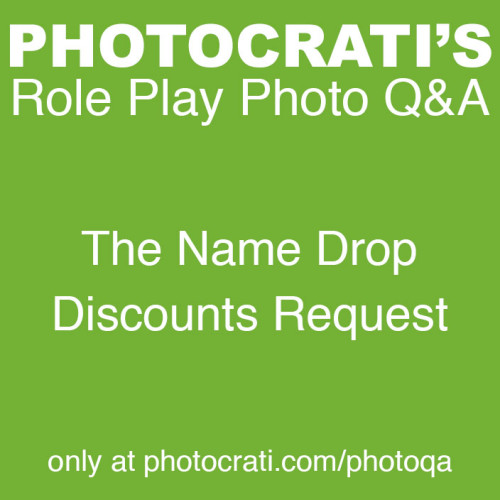 name-drop-discounts-request