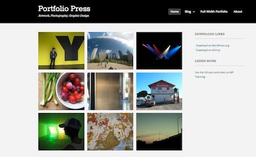 portfolio-press