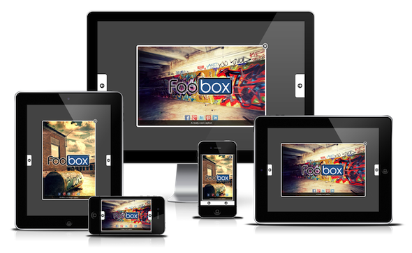 foobox-lightbox-wordpress-plugin
