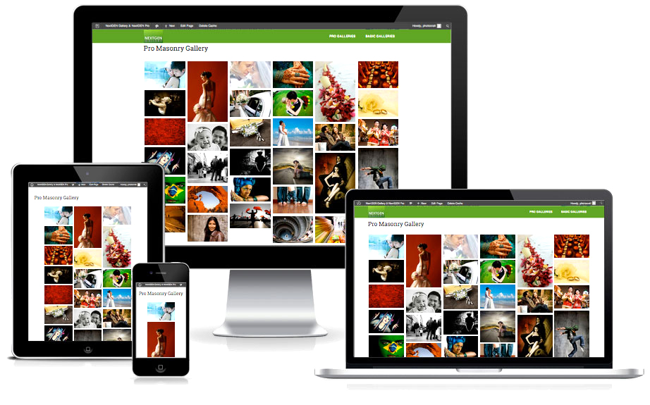 nextgen-gallery-responsive-demo