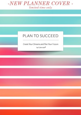 plan-digital-marketing-plan-to-succeed