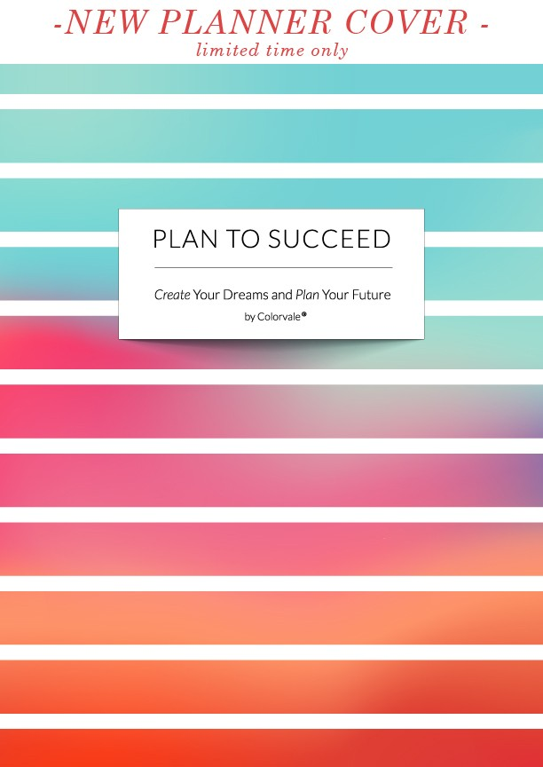 How To Plan Better When You Barely Understand Digital Marketing