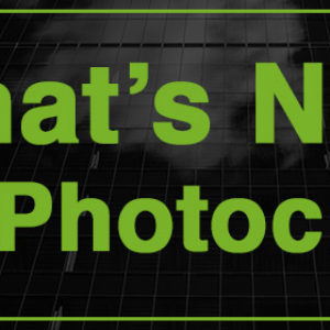 Photocrati 4.8 Available