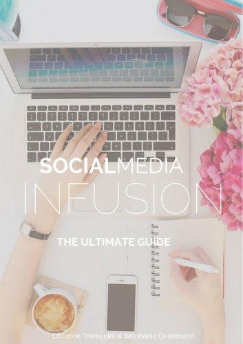 The Ultimate Social Media Guide for Photographers