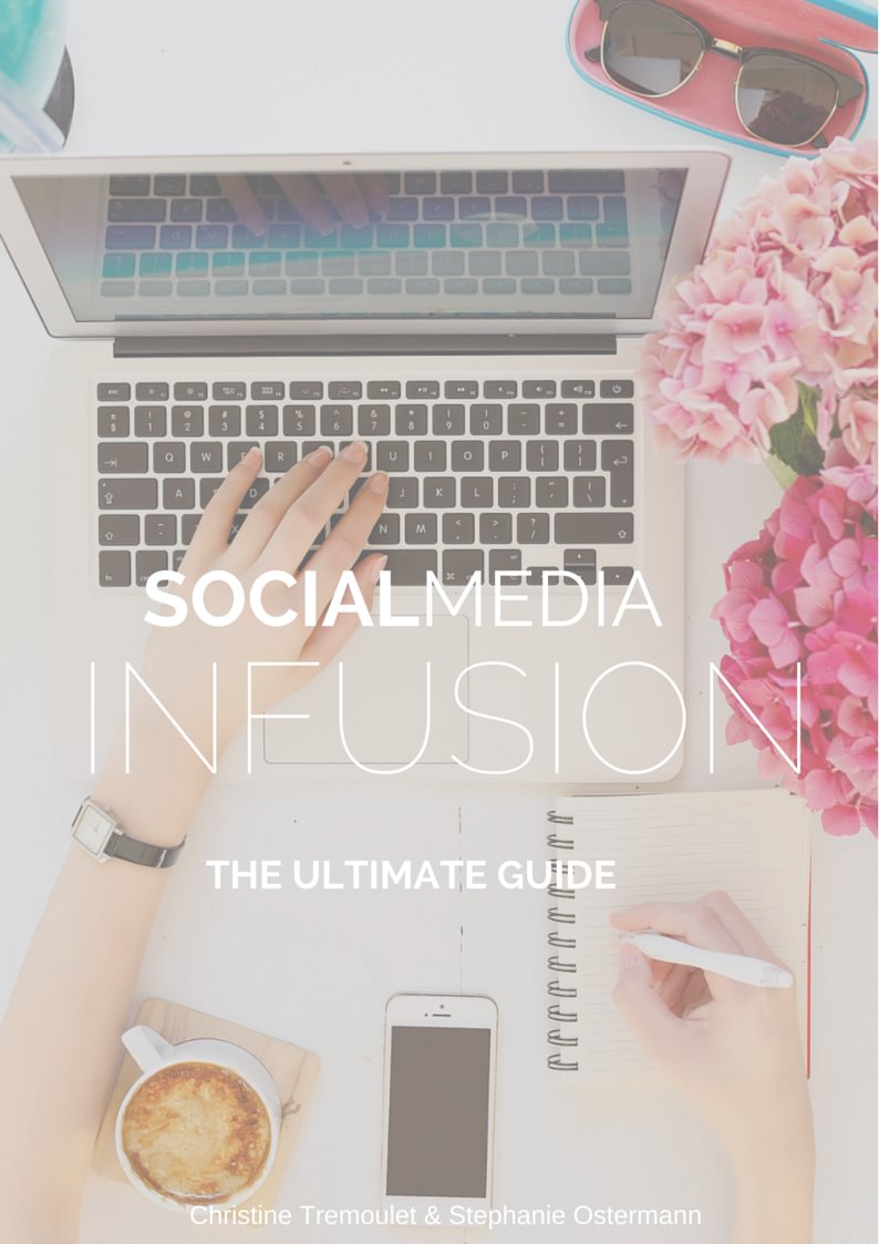 social-media-infusion-book