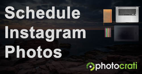 schedule-instagram-photos-latergram