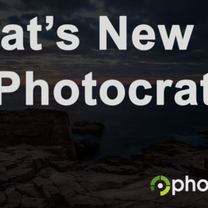 Photocrati 4.9 Available